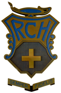 cropped-rch-crest1.png